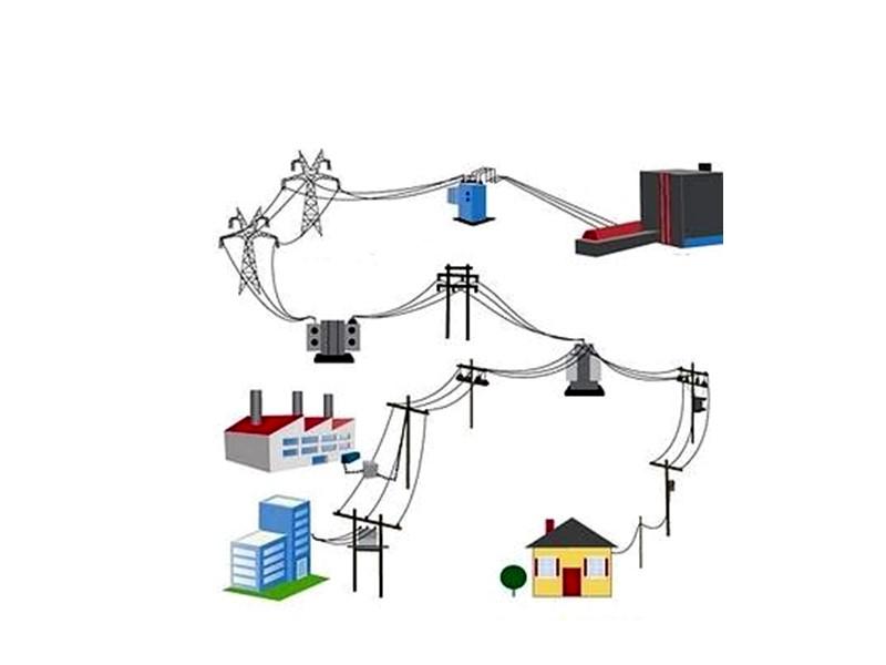 Технологическое присоединение: надлежащее оформление акта об осуществлении технологического присоединения